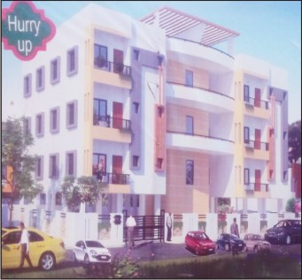 R  B  Colour In Haripal, Construction Company In Haripal